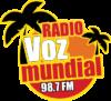 Radio Voz Mundial
